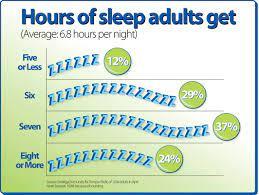 big-sleep-survey