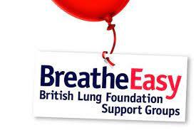 Wales Breathe Easy